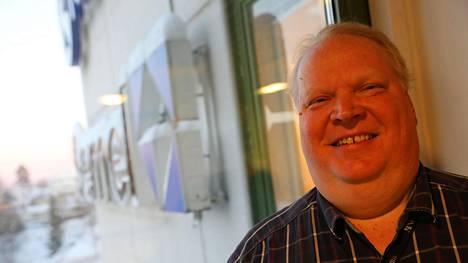 Semelin toimitusjohtajan Börje Nummelinin mukaan väitteet kuskien syrjimisestä eivät pidä paikkaansa.