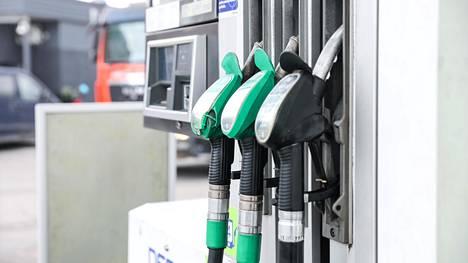 Navigaattorin käytöllä voi säästää polttoainekuluissa, kertoo tiistaina julkaistava selvitys.