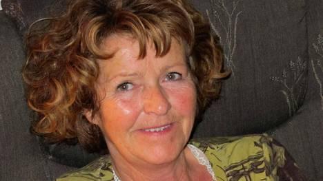Anne-Elisabeth Falkevik Hagen katosi kotoaan Oslon liepeiltä 31. lokakuuta 2018. Hänestä ei ole sen koommin saatu elonmerkkejä.