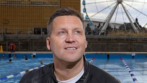 """Tuhosiko yksi oluttuoppi Jani Sievisen olympiaunelman 26 vuotta sitten? """"Kaivelee minua vieläkin"""""""