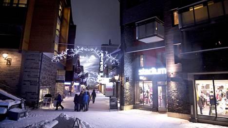 Joukkotappelu Tampere