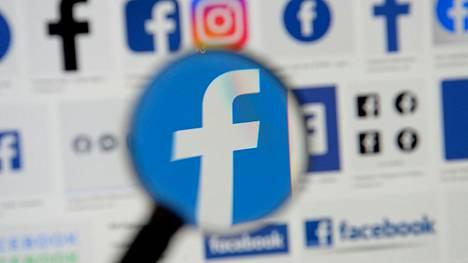 Facebook alkaa syynätä muokattuja videoita tarkalla silmällä. Vielä ei tiedetä, miten tämä toteutuu Suomessa.