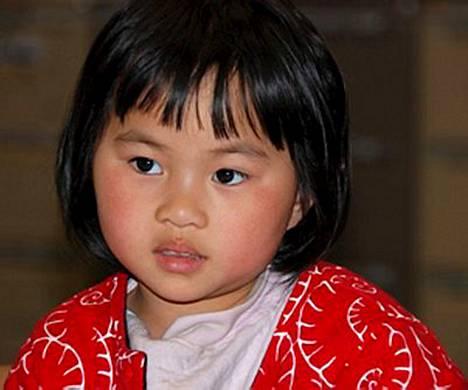 Qian Xun Xuesta on tehty tuhansia adoptiotarjouksia.