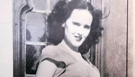 Kuka murhasi Elizabeth Shortin?