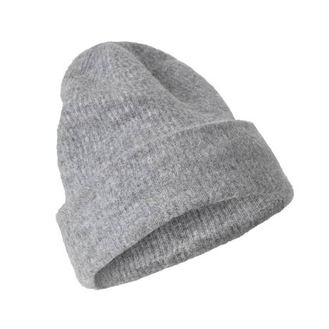Nor hat, 39 €, SAMSØE & SAMSØE.