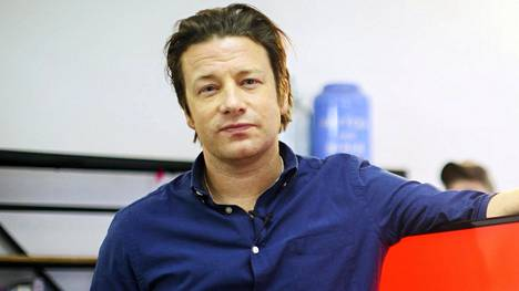 Jamie Oliver on myöntänyt itsekin, ettei ole bisnesmiehenä kummoinen.