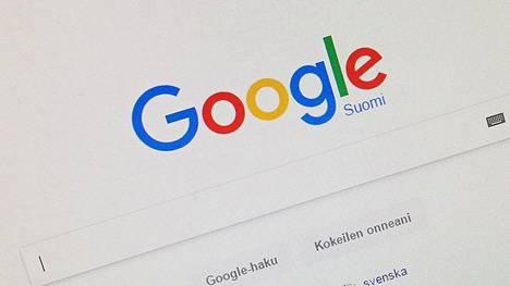 Jatkossa Google-haku osaa viedä käyttäjänsä oikeaan kohtaan verkkosivulla.