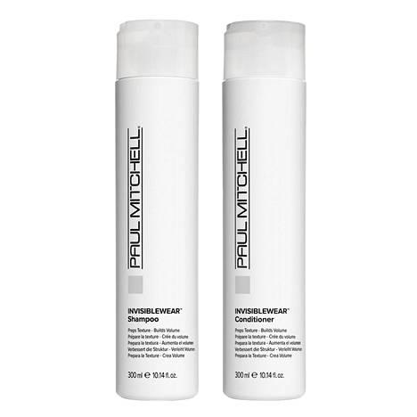 Shampoo 24,90 € / 300 ml, hoitoaine 29,90 € / 300 ml, tavaratalot.