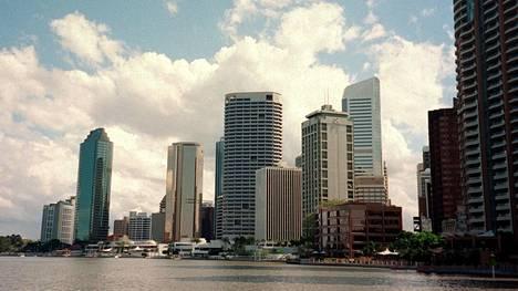 Brisbanen kaupungin alueoikeus langetti torstaina miehelle jälleen uuden 18 kuukauden vankeustuomion.