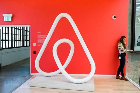 Airbnb-palvelun toimintaa on rajoitettu monissa kaupungeissa maailmalla, koska sen on pelätty vievän vuokra-asuntoja tarvitsevilta.