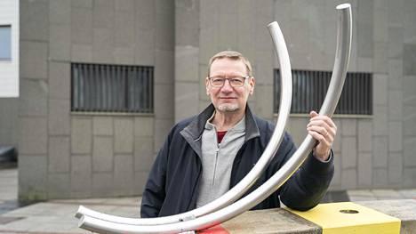 Rovaniemen kaupungin ympäristöpäällikkö Erkki Lehtoniemi uskoo, että useasta asunnosta jätevesijärjestelmien päivittäminen jää tekemättä lain määräaikaan mennessä.