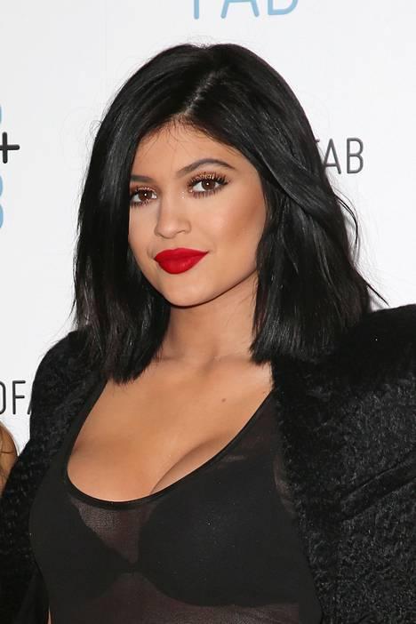 Kylien ulkonäkö on muuttunut parissa vuodessa huomattavan paljon. Kuva viime vuodelta.