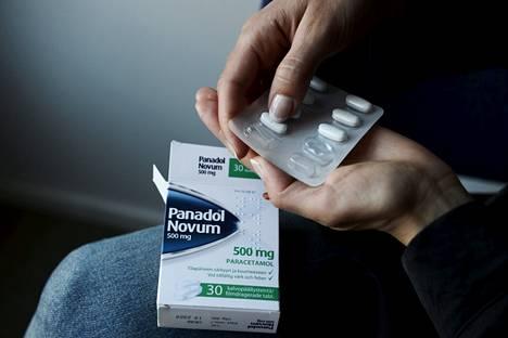 Perusterveydenhoito ei kaipaa enää lisätaakkaa uudesta kansantaudista, Perola vetoaa.