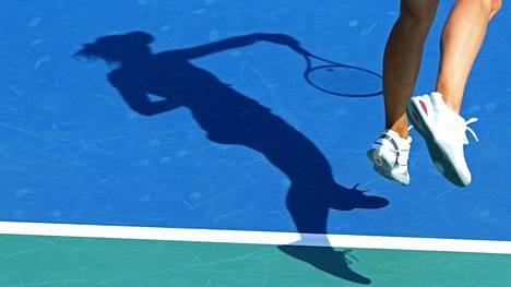 Poliisi tutkii suomalaista tennisvalmentajaa alaikäisen ahdistelusta: Liitto ei reagoinut asiaan neljään vuoteen