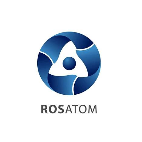 Rosatom ilmoittaa auttavansa ruteniumpäästön etsintää varten perustettavaa komissiota kaikin tavoin.