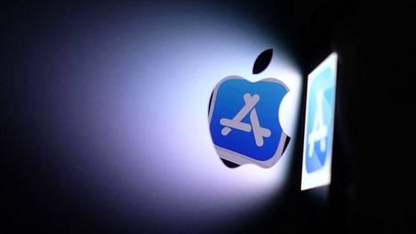 Applen iPhone- ja iPad-laitteisiin on tänään odotettavissa iOS-käyttöjärjestelmän päivitys.