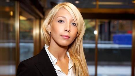 Yhdysvaltalaistutkijan mukaan älykkyys ei ole kiinni hiusten väristä.