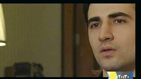 Amir Mirza Hekmati sai kuolemantuomion.