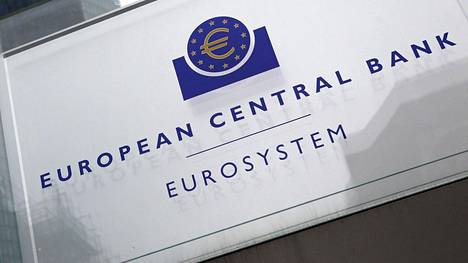 EU:n valtiovarainministerit ovat päässeet sopuun kriisipaketista.