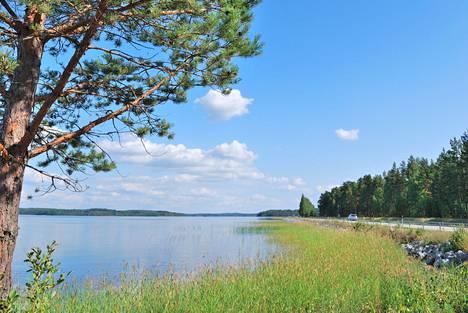 Usein Suomen koulutus nousee esille, samoin luonto, puhtaus ja turvallisuus sekä hyvällä tavalla eksoottisuus, lukija kertoo.