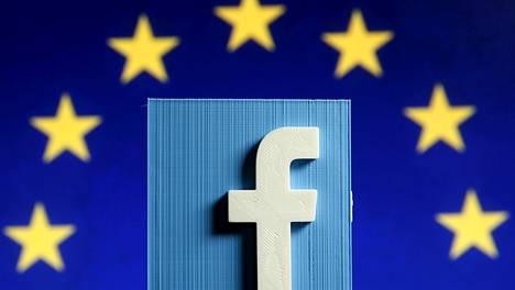 EU-tuomioistuimen tuore päätös aiheuttaa muutoksia muun muassa Facebookin sekä tuhansien muiden yhdysvaltalaisten yritysten toimintaan.