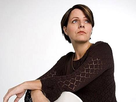 Susan Kuronen oli vieraana viime perjantaina TV2:ssa esitetyssä Pressiklubi -ohjelmassa. Lähetyksen jälkeen Matti Vanhanen laittoi yllättäen Susanille viestin, joka sai tämän itkemään.