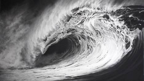 Trooppiset myrskyt muodostuvat tyypillisesti merellä. Trooppiset hirmumyrskyt – eli hurrikaanit, taifuunit ja trooppiset syklonit – saavat energiansa lämpimästä merivedestä.