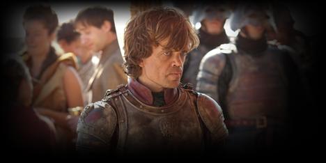 Game of Thronesin Tyrion Lannisteriakin harmittaisi, jos sarjojen katselu pätkii. HBO Nordic vakuuttaa, että kaikkeen on varauduttu.