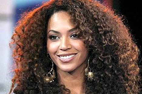 Beyoncé pelkää saaneensa hepatiitti A:n ystävänpäivänä.
