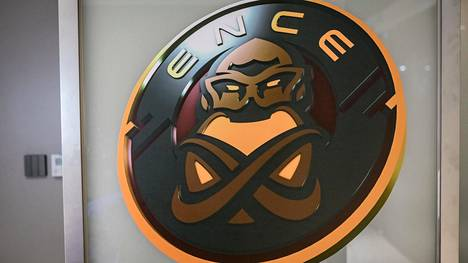 ENCE avaa uudella videollaan muun muassa kesällä tehtyjen jatkosopimusten taustoja.