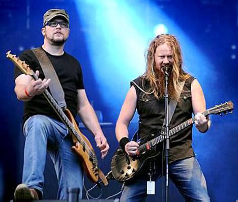 Kotiteollisuus-yhtye ei ole toimittanut kaupparekisteriin tilinpäätöstä vuoden 20005 lokakuulta vuoden 2009 syyskuulle.