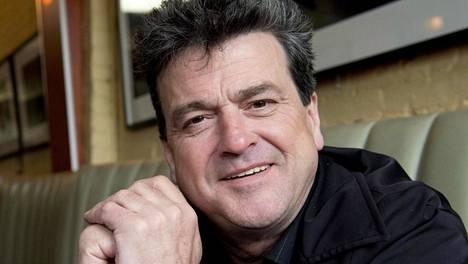 McKeown oli kuollessaan 65-vuotias.