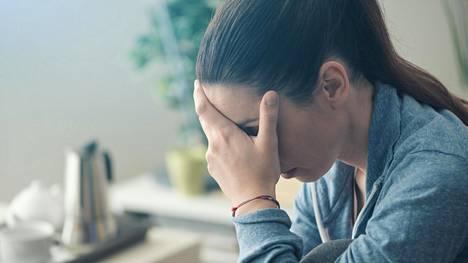 Suomalaistutkijat saivat selville kaksisuuntaisen mielialahäiriön syntymekanismin.