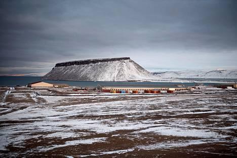 Grönlannissa asuvia alkuperäisasukkaita on kutsuttu eskimoiksi tai inuiiteiksi.