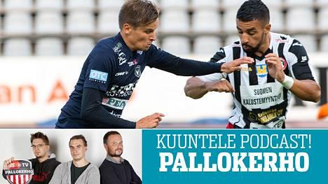 Pallokerho: Ykkösen suuri ennakkojakso – seurajätit puuttuvat, ikuinen kakkonen on ylivoimainen nousijasuosikki: