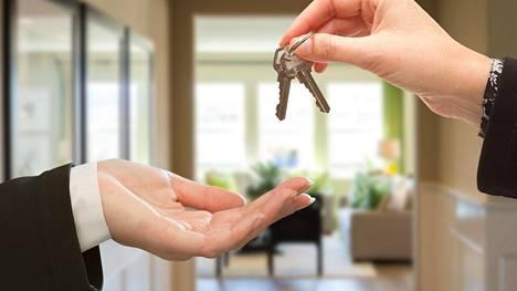 Airbnb-toiminnassa tulee ottaa monta asiaa huomioon. Toiminta voi näkyä esimerkiksi asuntoa myydessä myyntivoittojen verottamisena.