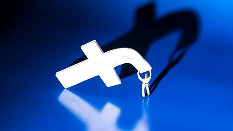 Facebook on kulkenut viime aikoina yksityisyysskandaalista toiseen. Nyt julki tulleet asiat eivät paranna somejätin tilannetta.