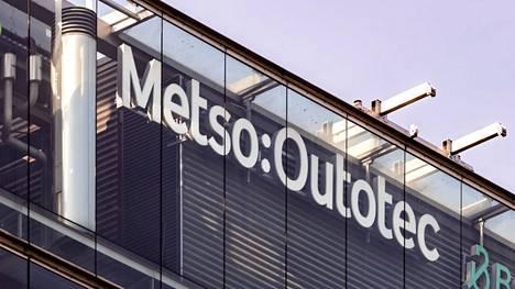 Metso Outotec on toimittanut 51 kuparin liekkisulattoa eri puolille maailmaa.