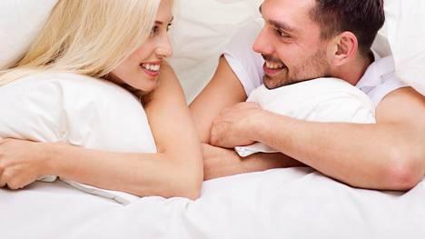 miten saada nainen ejakuloimaan seksi sattuu