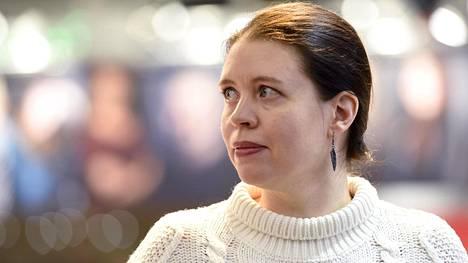 Kansanedustaja Anna Kontula kertoo IS:lle saaneensa aikamoisen määrän vihapostia pohdittuaan Aamulehden kolumnissa ilmastoa ja yksityisautoilua.