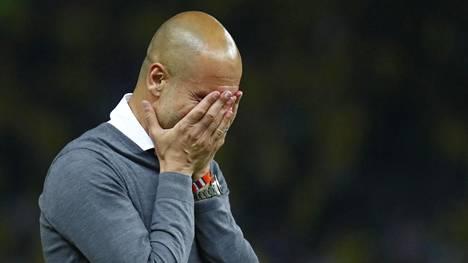 Manchester Cityyn siirtyvä Pep Guardiola saattaa tulevaisuudessa ihmetellä moneen otteeseen seuran puheenjohtajan Khaldoon al Mubarakin vaatimuksia jokavuotisista mestaruusjuhlista.