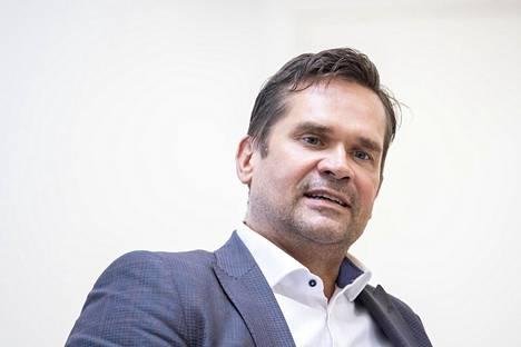 Ulkopoliittisen instituutin ohjelmajohtaja Mika Aaltola näkee, että vaalit ratkotaan erityisesti vaa'ankieliosavaltio Floridassa