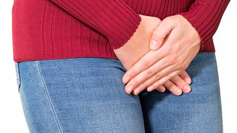 Naisen virtsankarkailu eli virtsainkontinenssi on varsin tavallinen oire, ja se koskee arviolta puolta kaikista naisista.