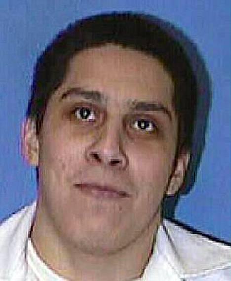 Yksi viidestä meksikolaisesta, Jose Medellin, on määrä teloittaa 5. elokuuta ja muut neljä myöhemmin. Medellin tuomittiin kahden teini-ikäisen tytön raiskauksesta ja murhasta.