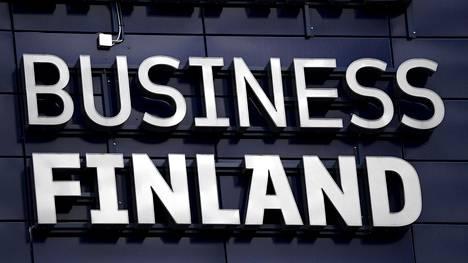 Business Finland rahoittaa Suomessa toimivia pk- ja midcap-yrityksiä, joiden liiketoiminta kärsii koronavirustilanteesta.