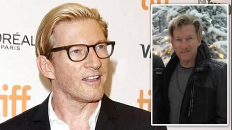 David Wenham tunnetaan esimerkiksi roolistaan Taru sormusten herrasta -elokuvassa, jossa hän näytteli Faramiria. Suomessa näyttelijä vieraili vuonna 2017.