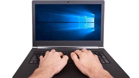 Automaattisesti käynnistyvät ohjelmat hidastavat tietokonetta. Jatkossa Windows 10 osaa varoittaa, kun sovellus tekee itsestään sellaisen.