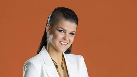 Tänään valitaan Saara Aallon edustuskappale euroviisuihin.