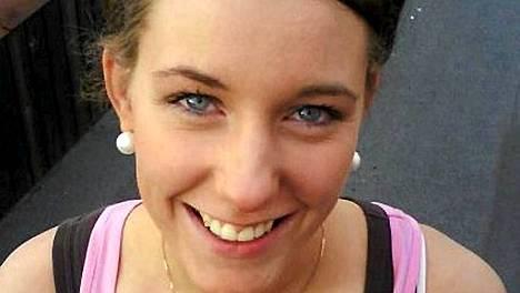 24-vuotias Marte Deborah Dalelv saa matkustaa takaisin Norjaan.