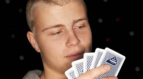 Jens Kyllösen Kööpenhaminassa 878 000 euroa on edelleen suurin suomalaisen voittama summa pokeriturnauksesta.
